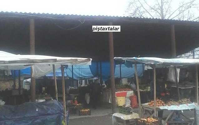 Azərbaycanda satışa çıxarılan dövlət əmlakının  -  Siyahısı + Fotolar