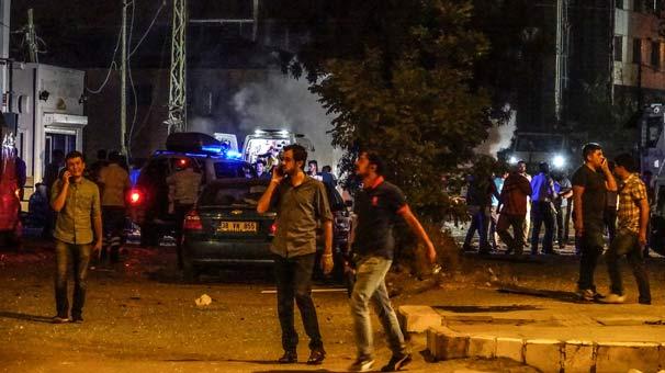 Rövşən Lənkəranskinin ölüm xəbəri yayıldı -  Şok + Fotolar