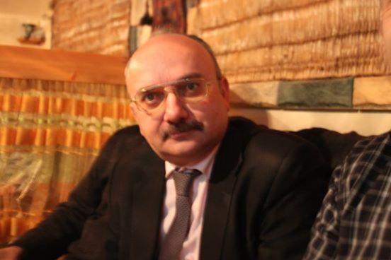 Bakıda bank işçisinin ölümü ilə nəticələnən qəzadan -  Fotolar