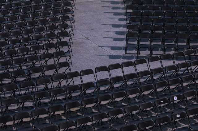 ABŞ-ın 45-ci prezidenti üçün - 200 milyonluq hazırlıq + Fotolar