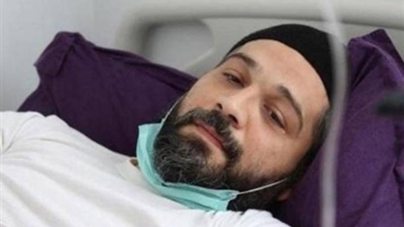 Şahin Zəkizadənin ölüm xəbəri haqda ziddiyyət -  Yenilənib
