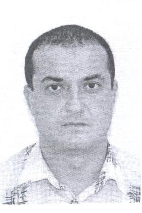Azərbaycanı hədələyəndən sonra öldürülən terrorçu  -  Faktlar