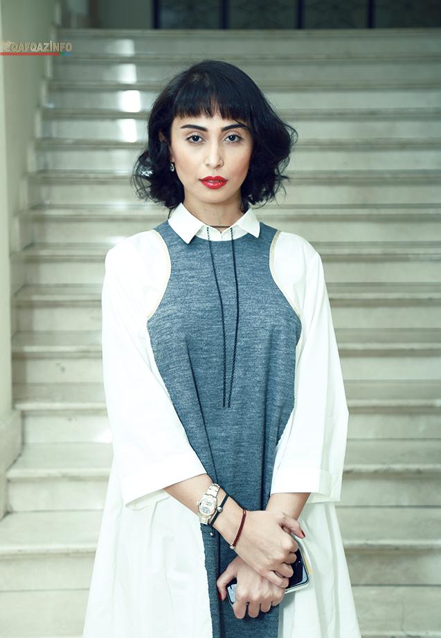 Ancelina Colinin oynadığı serialda baş qəhrəman -  Könül oldu