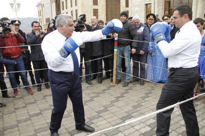 Картинки по запросу əhəd abıyev boks